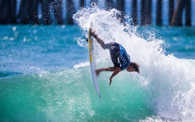 Gallery: Men's QS Round 5