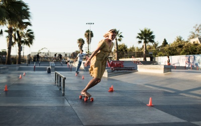Gallery: Vans Duct Tape Skate Jam