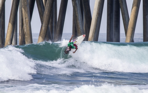 Gallery: Men's QS Round 1 & 2