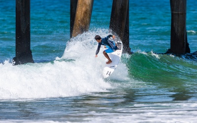 Gallery: Men's QS Rd 2 (heats 17 to 24)